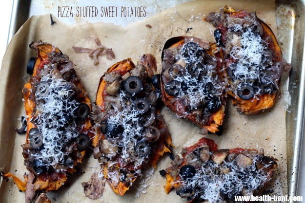 pizza-stuffed-sweet-potato.jpg
